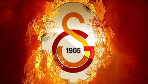 Galatasaraylı futbolculara sabah 07.00de büyük şok