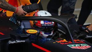 Silverstoneda Alonso sabah seansının lideri