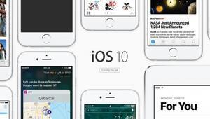 iOS 10 Public Beta 1 nasıl yüklenir İşte yolu
