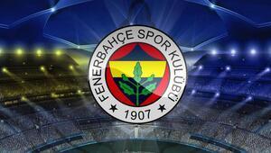İşte Fenerbahçenin Şampiyonlar Ligindeki muhtemel rakipleri