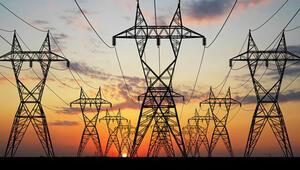 Kurumlar vergisi rekortmenlerinden 10u enerji şirketi