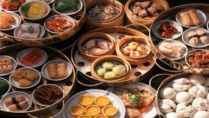 Chopsticklerinizi hazırlayın: Asya mutfağı