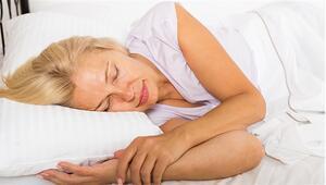 Uyku apne bozukluğu