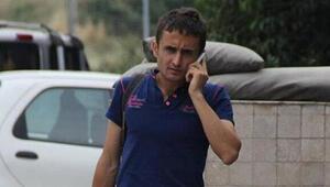 Fransadaki saldırıyla dalga geçen AA muhabiri kovuldu