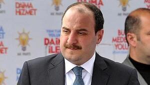 Ölenler arasında Mustafa Varankın ağabeyi de var