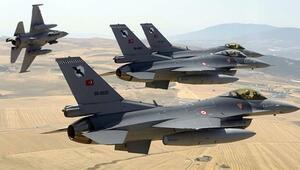 Son dakika haberi: İstanbul Emniyetinden kritik karar.. Uyarısız vurulacaklar