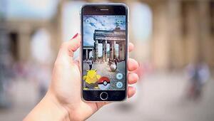 Pokemon GO Samsung ve İphone için nasıl yüklenir (İşte Pokemon Go indirme kılavuzu)