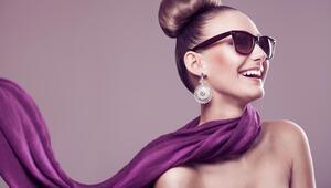 Okumadan almayın: Bu yazın en trend gözlükleri