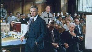 Adalet sisteminin nasıl işlediğini gösteren 7 film