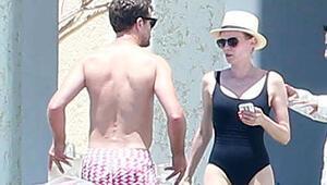 Joshua Jackson ve Diane Kruger ayrıldı