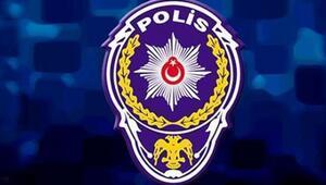 Ankara Emniyetinde 900 emniyet mensubu açığa alındı