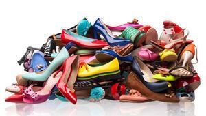 Her şeyle kombinleyebileceğiniz 5 ayakkabı