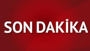 İHA: İstanbulda hareketli dakikalar
