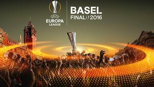 Avrupa Ligi 2.ön eleme maç sonuçları