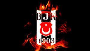 Beşiktaşa Chelseaden transfer