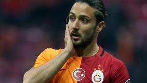 Galatasarayı 33 milyon zarara uğrattı