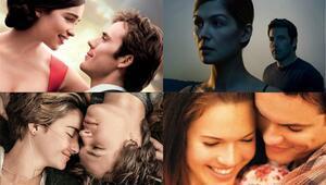 Kitaplardan sinema perdesine uyarlanan 10 akılda kalıcı film