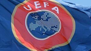 UEFAdan Murat Ilgaza gözlem görevi