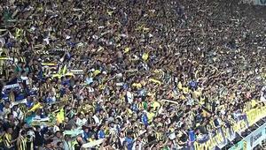GFBden önemli karar Kadıköydeki maçlara gitmiyoruz
