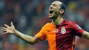 Galatasarayda büyük şok Paramı verin gideyim..