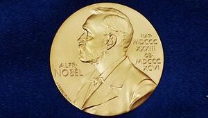 Türk halkı Nobel'e aday gösterilecek