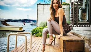 Jessica Alba: Türkiye çok güzel, kıymetini bilin