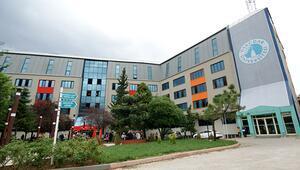 Üsküdar Üniversitesi'nden 5 yeni bölüm