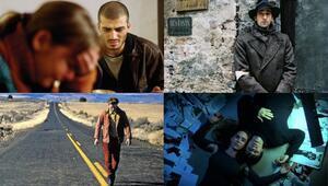 İzlediğinizde hayatınızı kökten değiştirecek 10 film