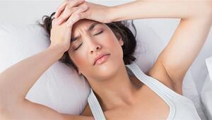 Migren tedavileri nelerdir
