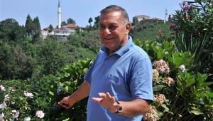 Ergenekon davası eski hakimi Köksal Şengün: Beni kanser ettiler