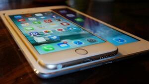 iOS 9.3.4 güncellemesi yayınlandı | İndirin