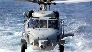 Deniz Kuvvetleri Komutanı Oramiral Bostanoğlu: