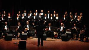 Eskişehir 2013 Türk Dünyası Kültür Başkenti etkinlikleri