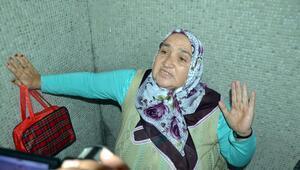 Zonguldaktaki grizu faciasına ilişkin dava