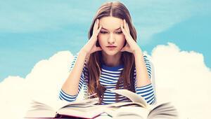 Tülay Demir Oktay yazdı: Hedef insan odaklı eğitim
