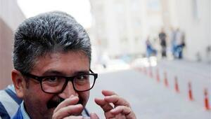 Savcılığın itirazıyla gözaltına alınan Hacı Boydak tutuklandı