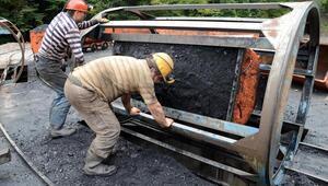 İşletmelerin maliyeti arttı, kömüre zam geldi