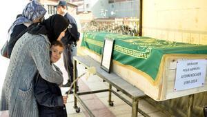 Diyarbakırdaki şüpheli ölüm