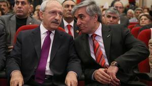 CHP Genel Başkanı Kılıçdaroğlu Erzurumda (1)