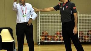 Basketbol: Türkiye Basketbol Ligi