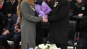 Bilim, Sanayi ve Teknoloji Bakanı Işık, Kocaelinde