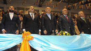 İçişleri Bakanı Ala, Yalovada: