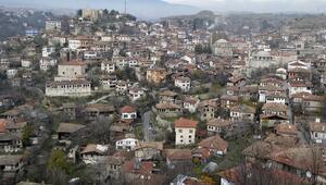Safranbolunun UNESCO Dünya Kültür Mirası Listesine alınmasının 20. yıl dönümü