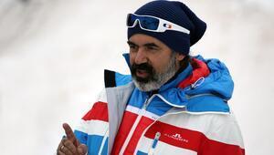 Türkiyenin kış olimpiyatları için şansı daha fazla