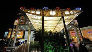 Ruble krizi, otellerin umudunu kırdı