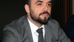 EVSİD Başkanı Önder:
