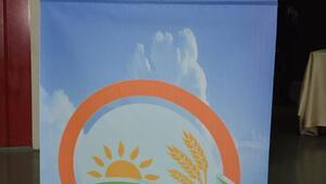 Fatsa'da 1. tarım şurası yapıldı