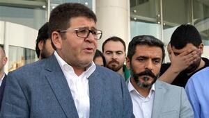 Mustafa Boydak: Kardeşlerim aklanacak
