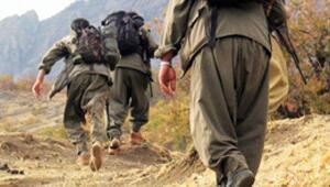 15 Temmuzda PKKlı grup böyle sızdı