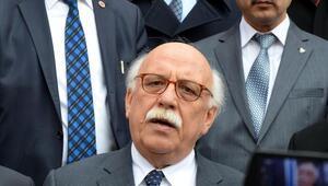 Milli Eğitim Bakanı Avcı, Eskişehirde: